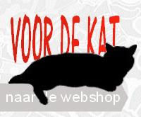 Naar de webshop Voor de Kat.png
