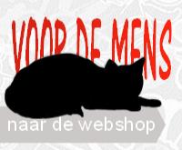 Naar de webshop Voor de Mens.png