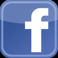 Facebooklogo_webshop.png
