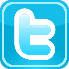 Twitterlogo_webshop.png