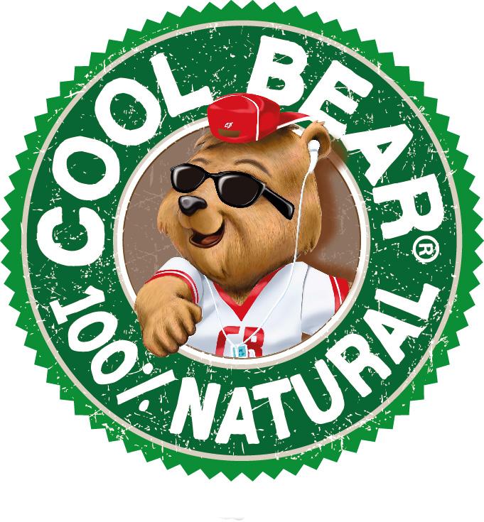CoolBear_logo_DEF.jpg