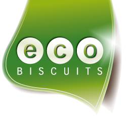 logo eco biscuits.png