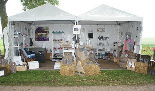 Country Fair Strijen