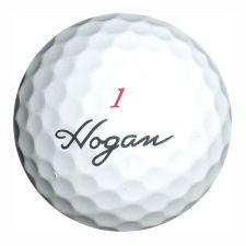 Hogan A mix