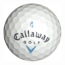 Callaway Hx pearl A