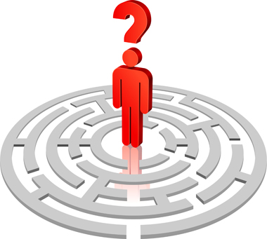 stock-illustration-17176645-lost-man-inside-a-rounded-maze.jpg