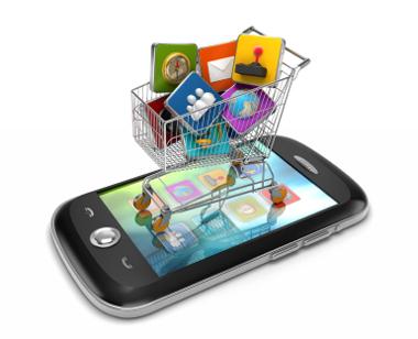 bc38a934d213d0 Responsive webshop. Je mobiele webshop voor iedere smartphone!