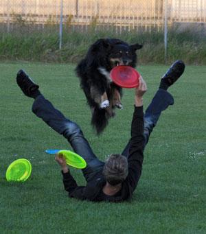 Frisbee1-kl.jpg