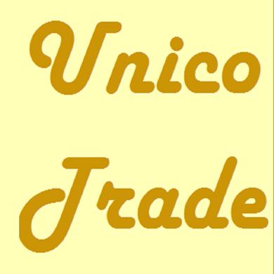 Unico Trade