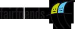 Logo Bengeltjes