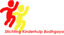 Kinderhulp_Bodhgaya