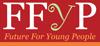 logo ffyp