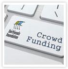 Crowdfunding FairFriends