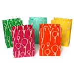 Batik Bag-Light 'Feest'