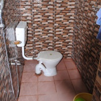 Badkamerproject succesvol afgerond