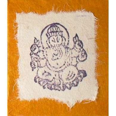 Stempel Ganesh