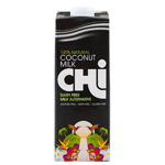Chi Drinks Coconut milk