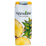 mySmoothie Ananas