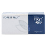 First Tea - Forest Fruit 18 pcs