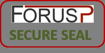 ForusP Secure.png