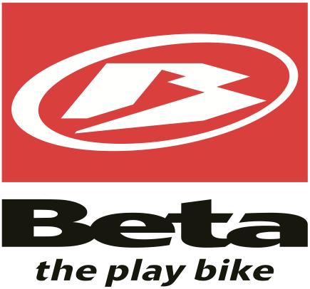 Beta Motoren