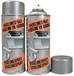 Vaselinespray 400 ml