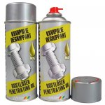 Kruipolie 400 ml