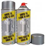 Shock Oil 400 ml
