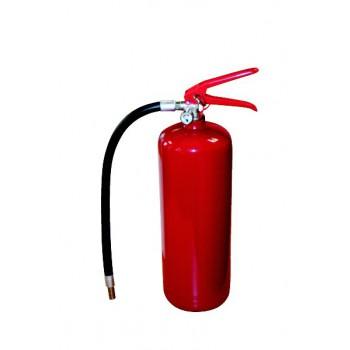 Brandblusser Hand Held 6 kg