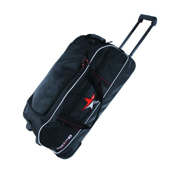 Turn One medium Trolly Travel bag