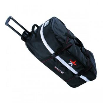 Turn One XL Trolly Travel bag