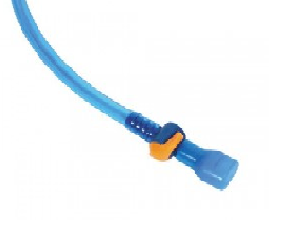https://myshop.s3-external-3.amazonaws.com/shop3980700.pictures.8TO1045HOSE.PNG