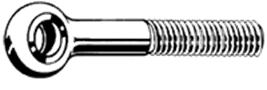 D444B 4.6 KNSCHR M6X35