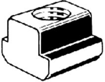 D508 KL.10 OPSP T-MOER M16X18
