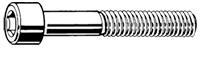 D912 12.9 CK-SCHR BZK M2X5