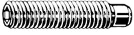 D915 KL.45H STELS BZK TAP M16X60
