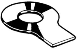 D93 BORGPL LIP M10