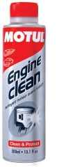 ENGINE CLEAN CAR LINE 0,3 LTR