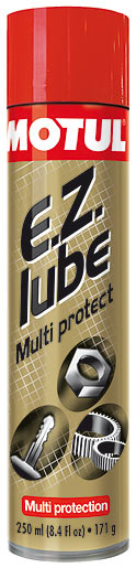 EZ LUBE MULTI PROTECT 250 ML