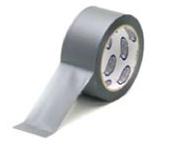 HPX 6200 Pantsertape - zilver 50mm x 10m