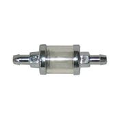 Benzine filter 8,0 mm