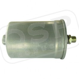 Fuel Injection Filter 2x M12x1,5
