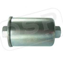 Fuel Injection Filter 2x M16x1,5