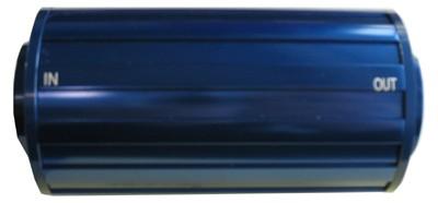 Benzine filter D8 50X70 MM
