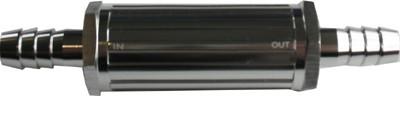 Benzine filter 12 mm