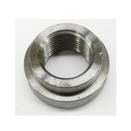 Lambda Weldplug steel M18x1,5