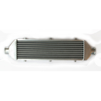 Intercooler 700x190
