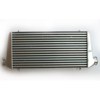 Intercooler 780x325