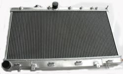 Radiateur Subaru