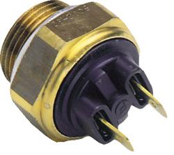 Radiator Fan Switch 100-95 graden celsius